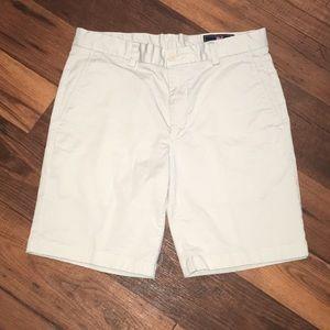 Vineyard Vines Men's Breaker Shorts Size 32